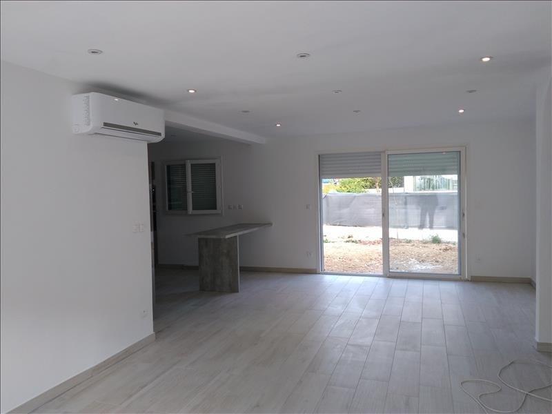 Vente maison / villa Le luc 263000€ - Photo 5