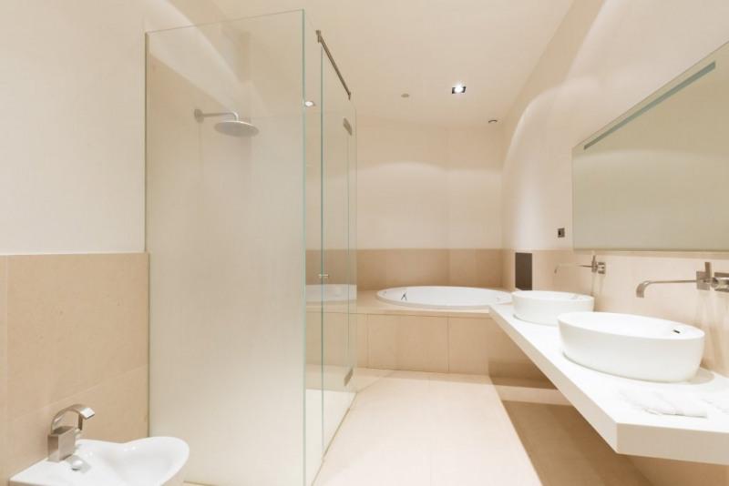 Revenda residencial de prestígio apartamento Paris 16ème 6600000€ - Fotografia 11