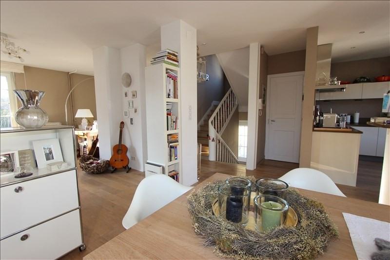 Deluxe sale house / villa Strasbourg 1070000€ - Picture 1