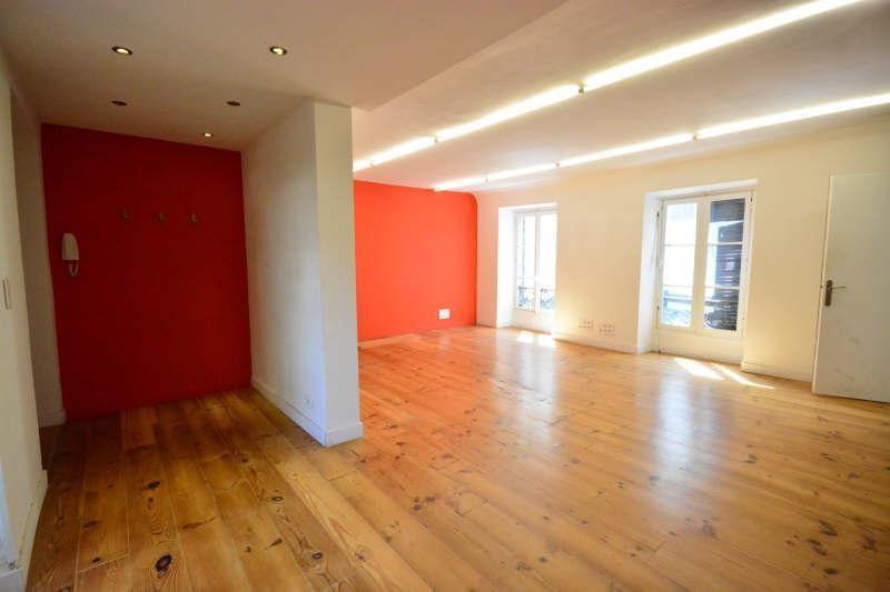 Vente appartement Pau 107500€ - Photo 3