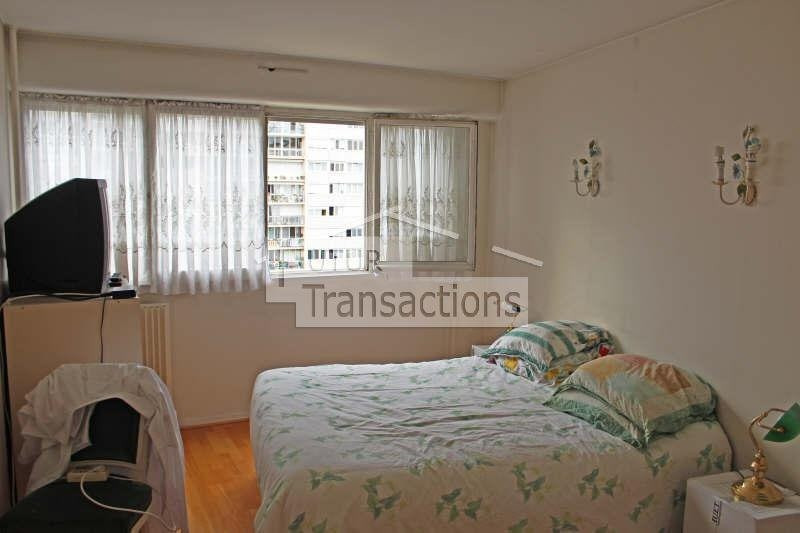 Vente appartement Colombes 414000€ - Photo 2