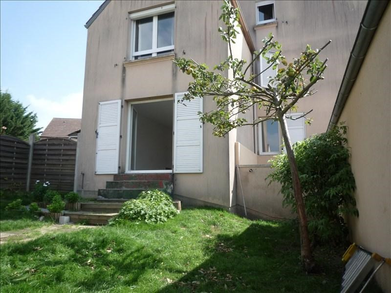 Location appartement Noisy le roi 930€ CC - Photo 2