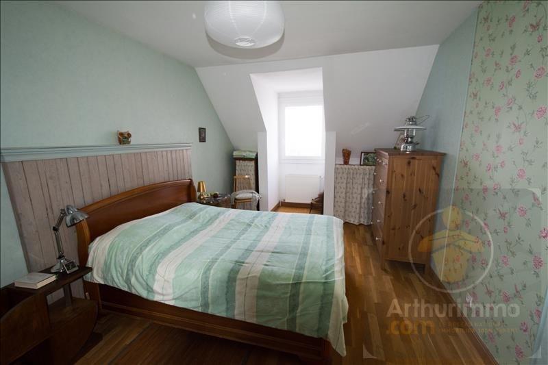 Deluxe sale house / villa Chelles 428000€ - Picture 9