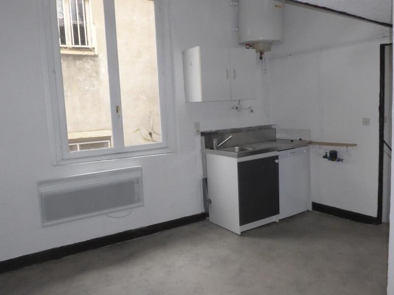 Location appartement Lyon 5ème 526€cc - Photo 3