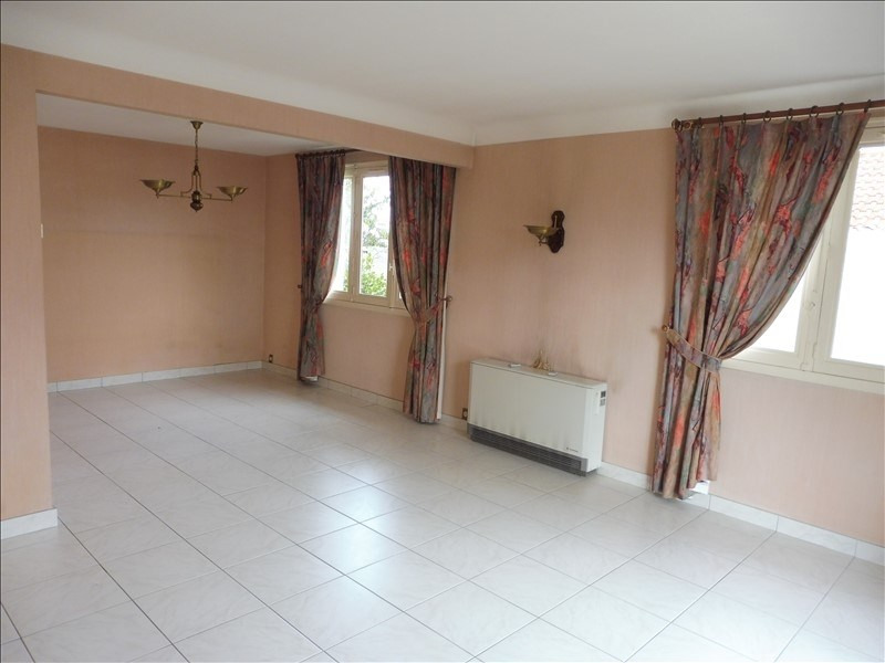Sale house / villa St macaire en mauges 148 690€ - Picture 4