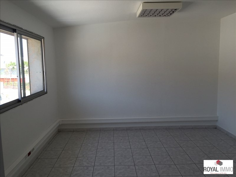 Rental empty room/storage La valette du var 690€ +CH/ HT - Picture 4