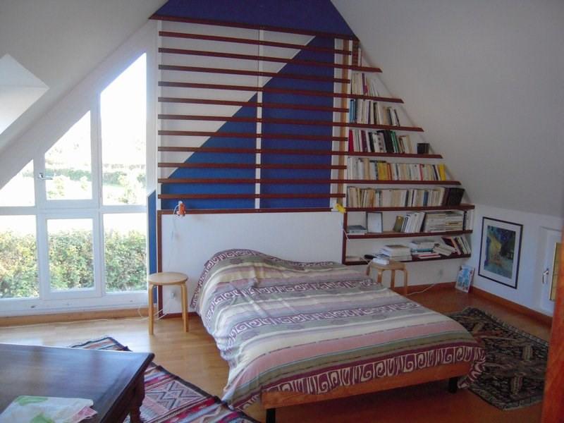 Sale house / villa Geffosses 297500€ - Picture 6
