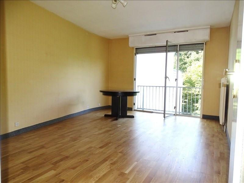 Vente appartement Nantes 100000€ - Photo 2