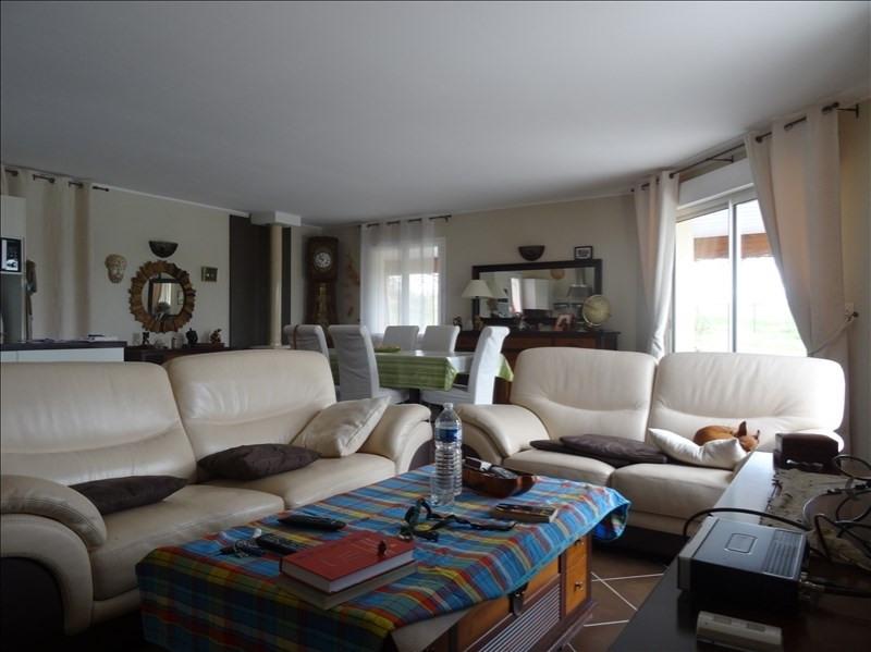 Sale house / villa Bergerac 207000€ - Picture 3