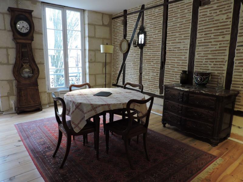 Location appartement Agen 520€ CC - Photo 4