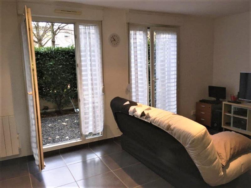 Location appartement Lyon 9ème 660€ CC - Photo 5