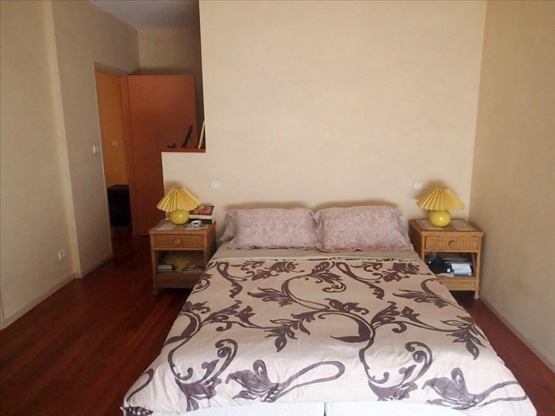 Deluxe sale house / villa Albi 520000€ - Picture 6