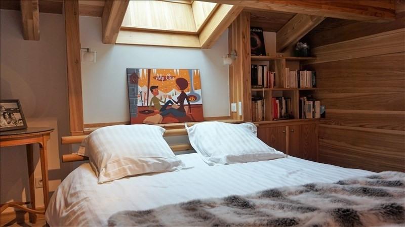 Vente de prestige maison / villa Bonneville 790000€ - Photo 8