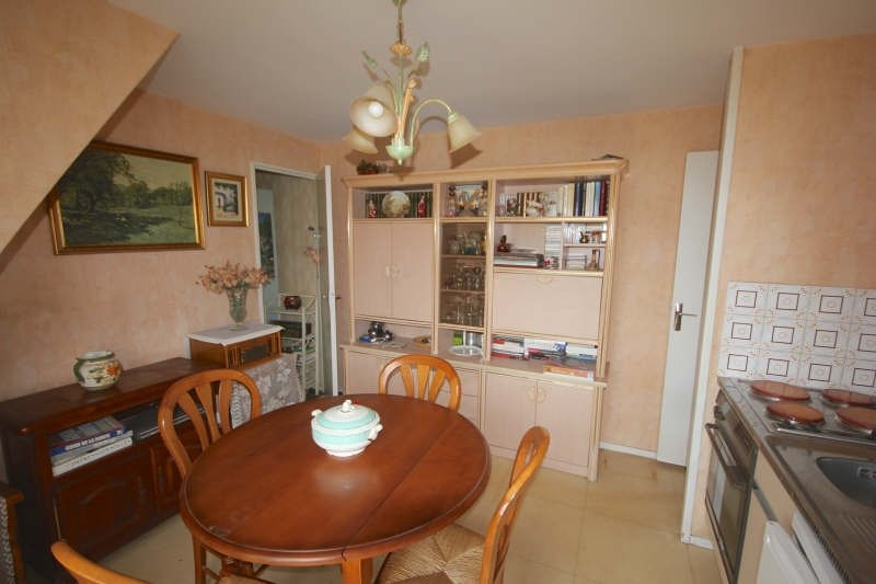 Vente appartement Villers sur mer 64 900€ - Photo 2