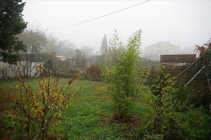 Vente immeuble Gaillac 121 000€ - Photo 6