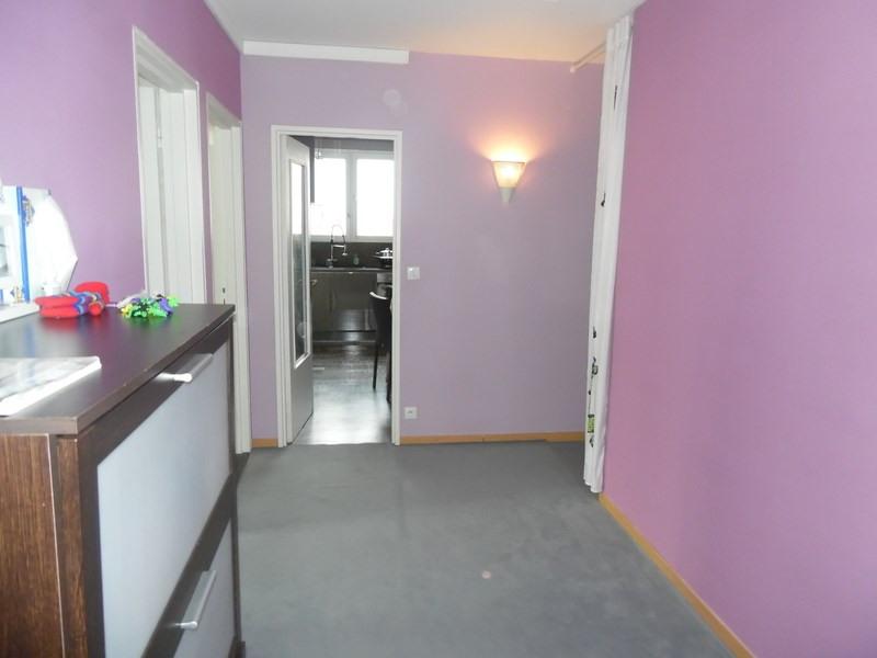 Vente appartement Sevran 138000€ - Photo 4