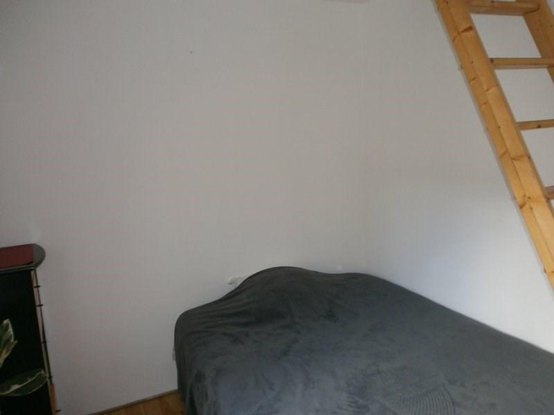 Vente appartement Cremieu 169000€ - Photo 6