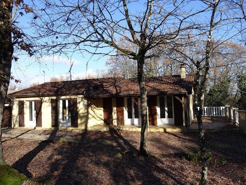 Sale house / villa Pont du casse 189000€ - Picture 2