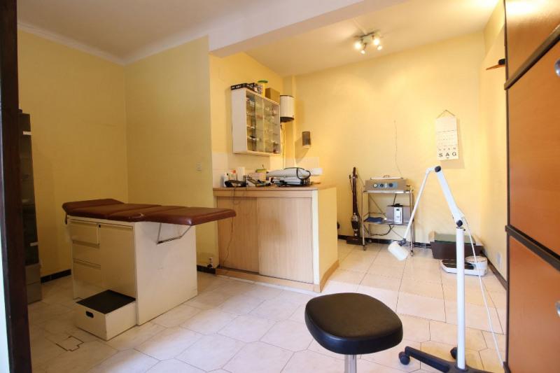 Vente appartement Redessan 109000€ - Photo 6