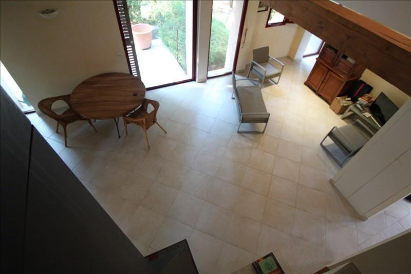 Vente de prestige maison / villa Aix en provence 695000€ - Photo 7