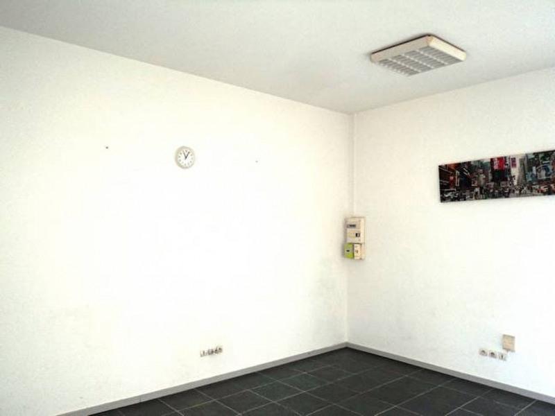 Verkoop  kantoren Toulon 124000€ - Foto 2