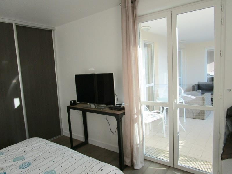 Vente appartement Le port marly 478 000€ - Photo 6