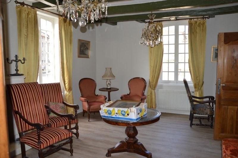 Location appartement Figeac 680€ CC - Photo 8
