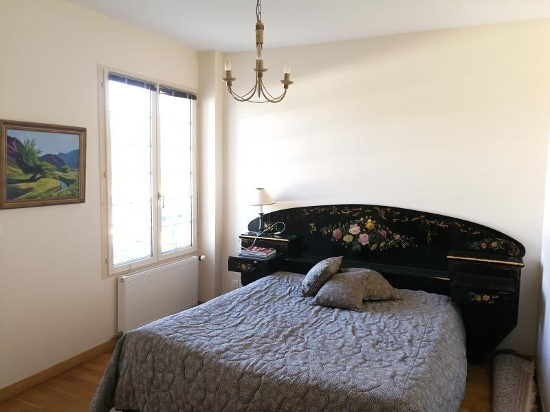 Immobile residenziali di prestigio casa Buc 1780000€ - Fotografia 8