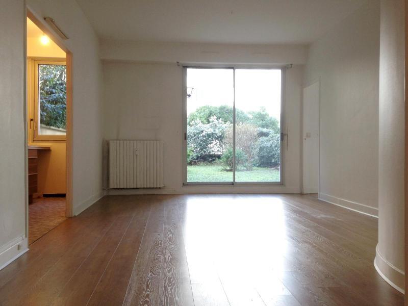 Location appartement Neuilly sur seine 1750€ CC - Photo 1