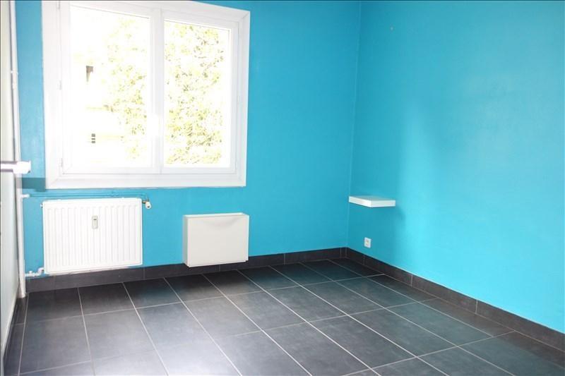 Rental apartment Toulon 780€ CC - Picture 9
