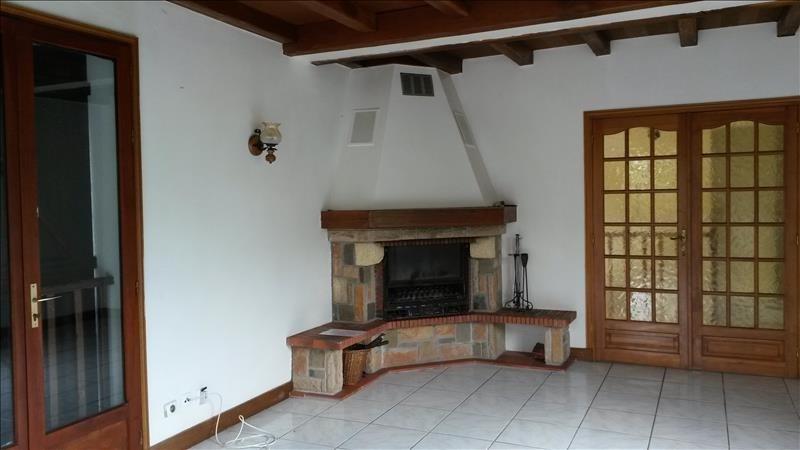 Alquiler  casa L etang la ville 1800€ CC - Fotografía 3