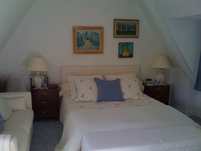 Vente maison / villa Lisieux 373800€ - Photo 3