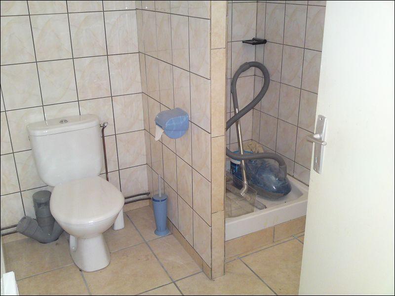 Sale empty room/storage Draveil 840000€ - Picture 4