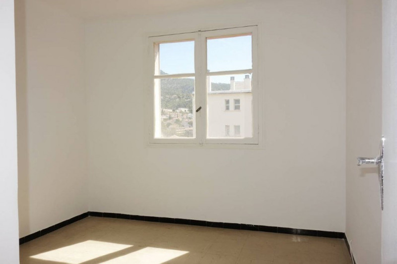 Rental apartment Toulon 649€ CC - Picture 4