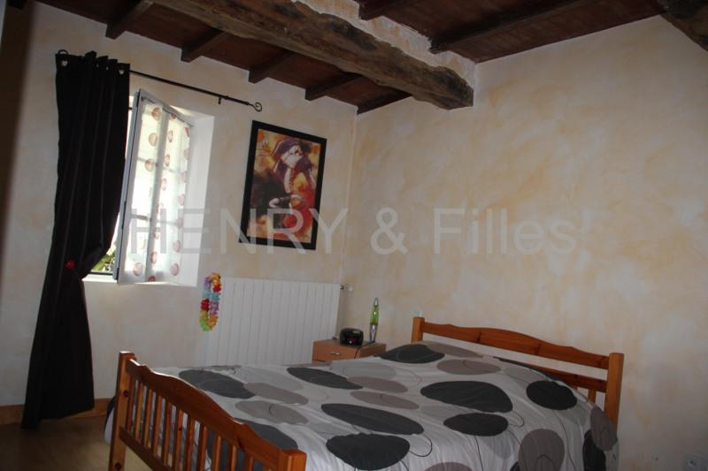 Sale house / villa Samatan 285000€ - Picture 24