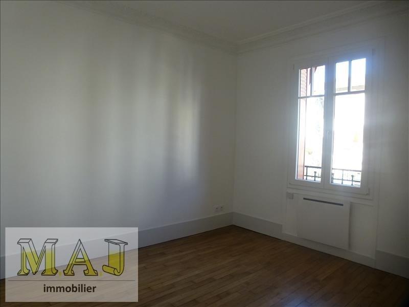 Alquiler  apartamento Le perreux sur marne 1050€ CC - Fotografía 6
