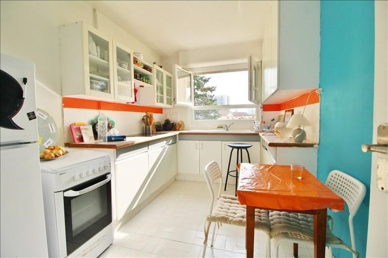 Vente appartement Chatou 269 000€ - Photo 4