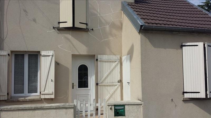 Venta  casa La ferte sous jouarre 102000€ - Fotografía 1
