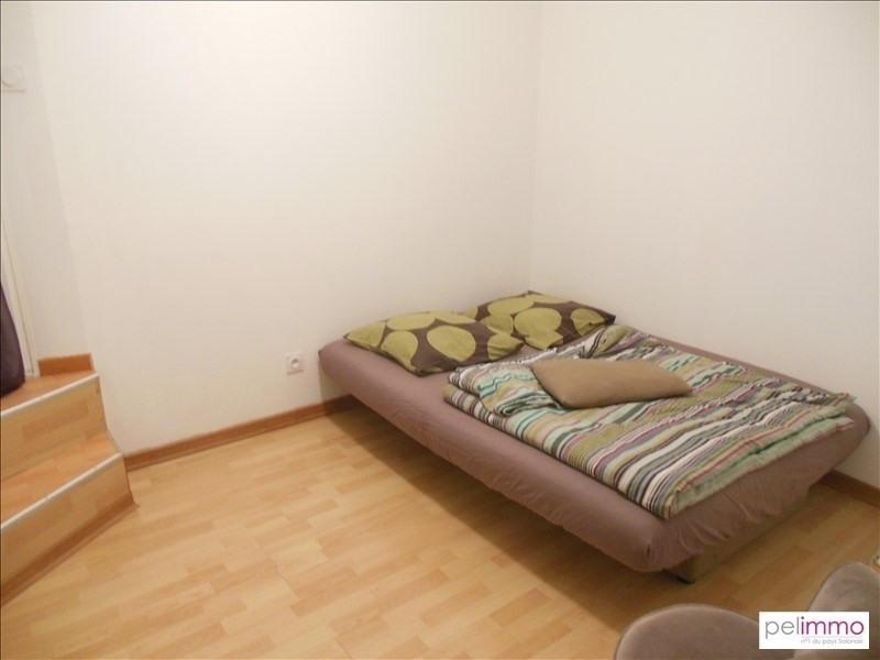 Rental apartment Salon de provence 540€ CC - Picture 9