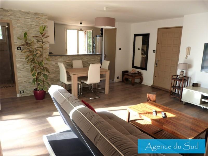 Vente appartement La ciotat 188000€ - Photo 1