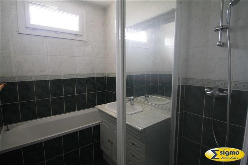Alquiler  apartamento Chatou 1200€ CC - Fotografía 6