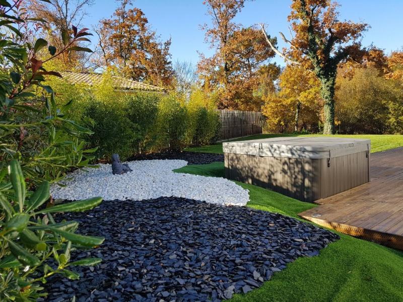 Vente maison / villa Ares 682500€ - Photo 2