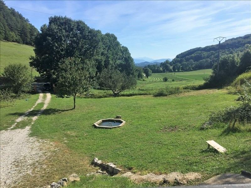 Sale house / villa Belmont luthezieu 249000€ - Picture 2