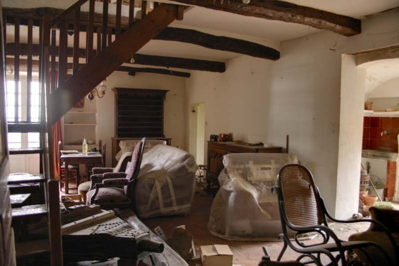Vente maison / villa Llauro 137000€ - Photo 6