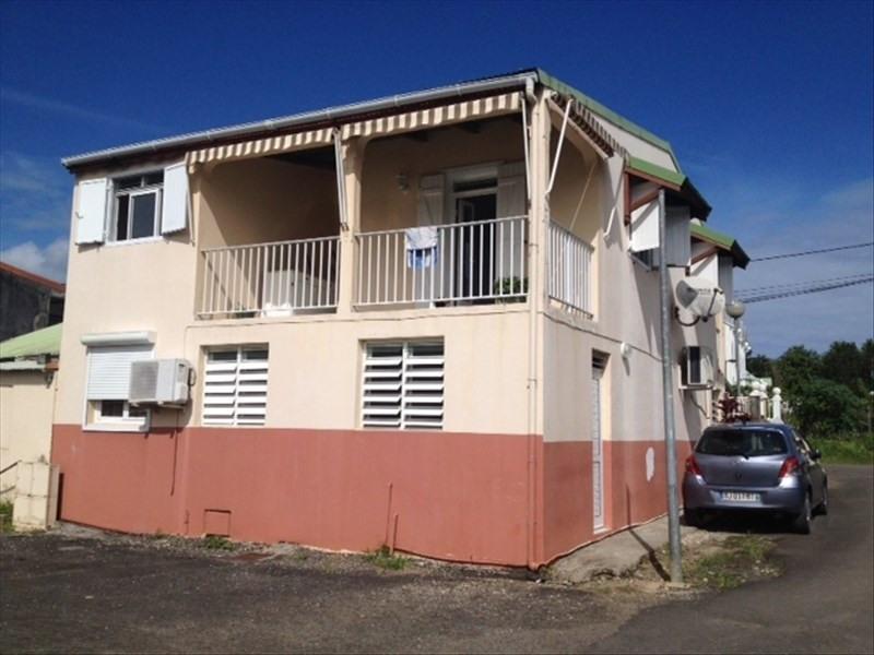 Sale house / villa Les abymes 169000€ - Picture 3