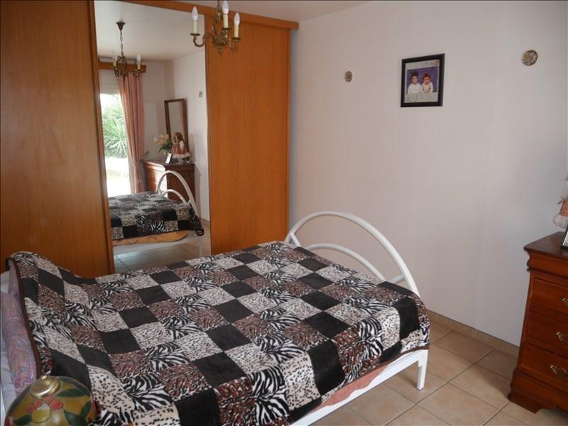 Revenda casa Claira 320000€ - Fotografia 8