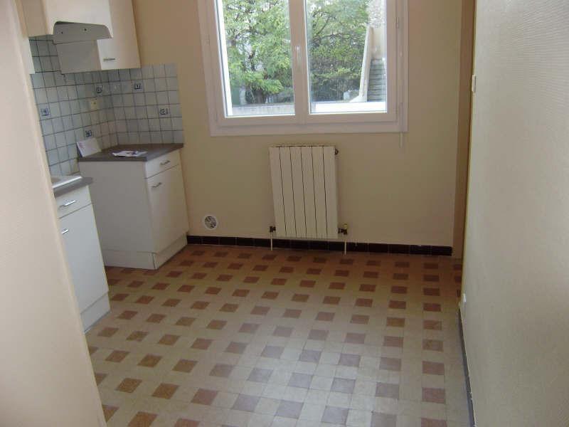 Alquiler  apartamento Salon de provence 665€ CC - Fotografía 2