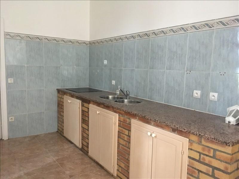 Sale house / villa Soissons 80000€ - Picture 2