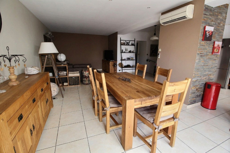 Vente maison / villa Bellegarde 225 000€ - Photo 2