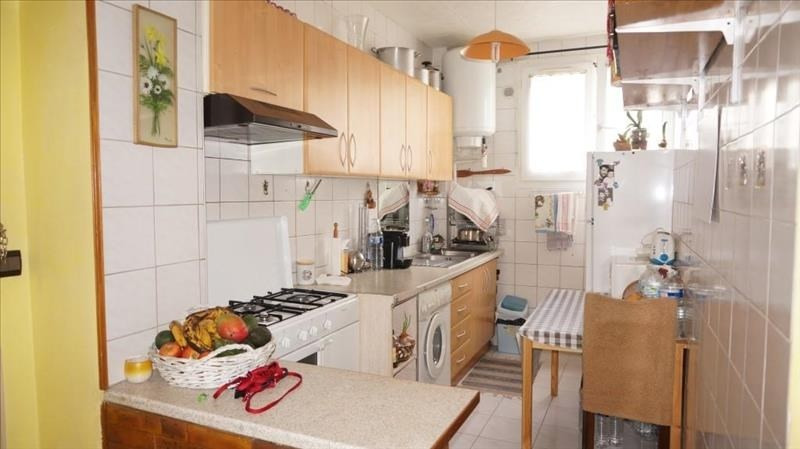 Vente appartement Ivry sur seine 234 000€ - Photo 3